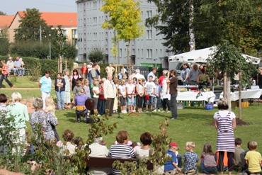 Stollberg erzgebirge - Garten der sinne merzig ...